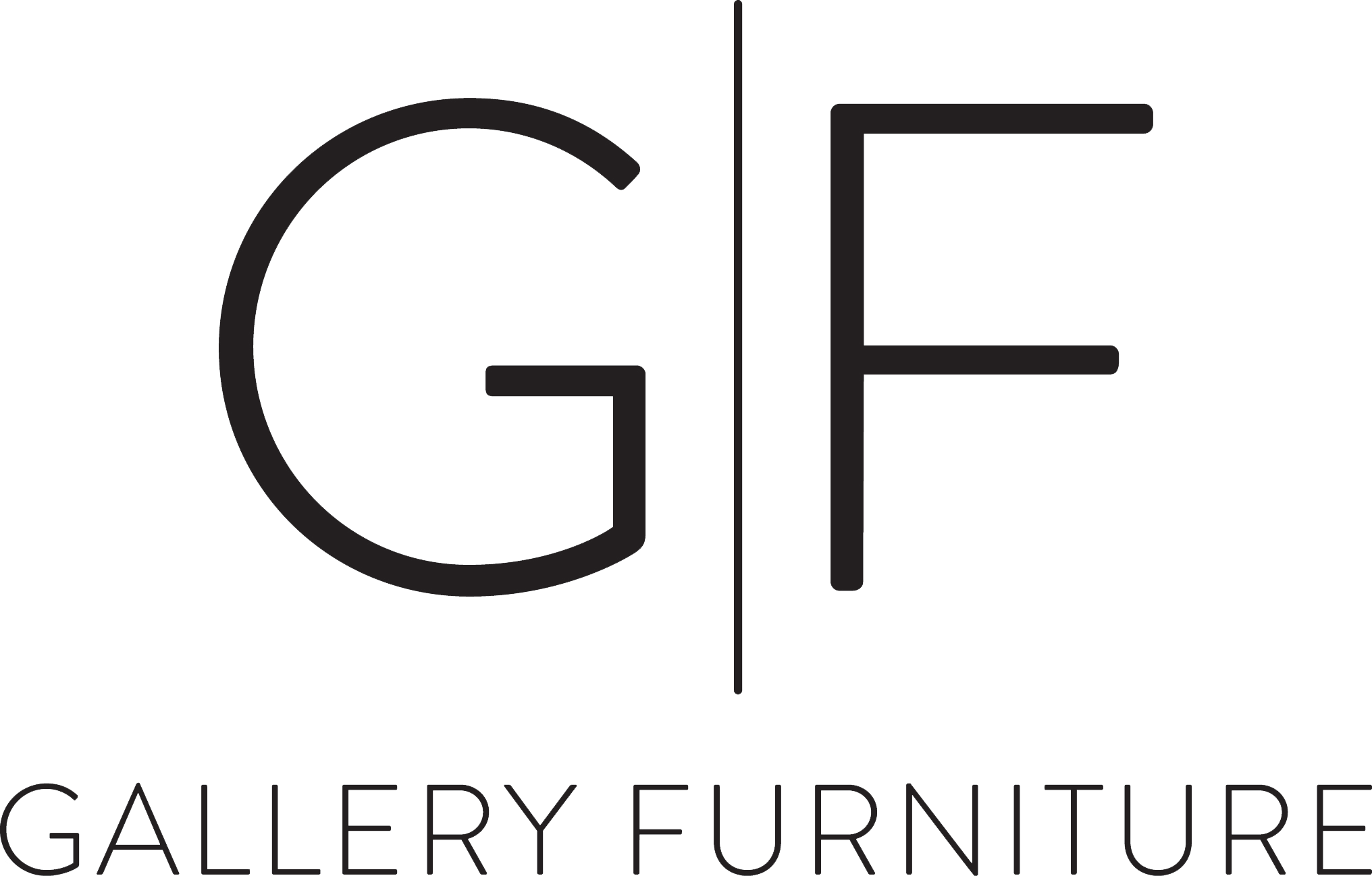 Gallery Furniture Ksev Radio