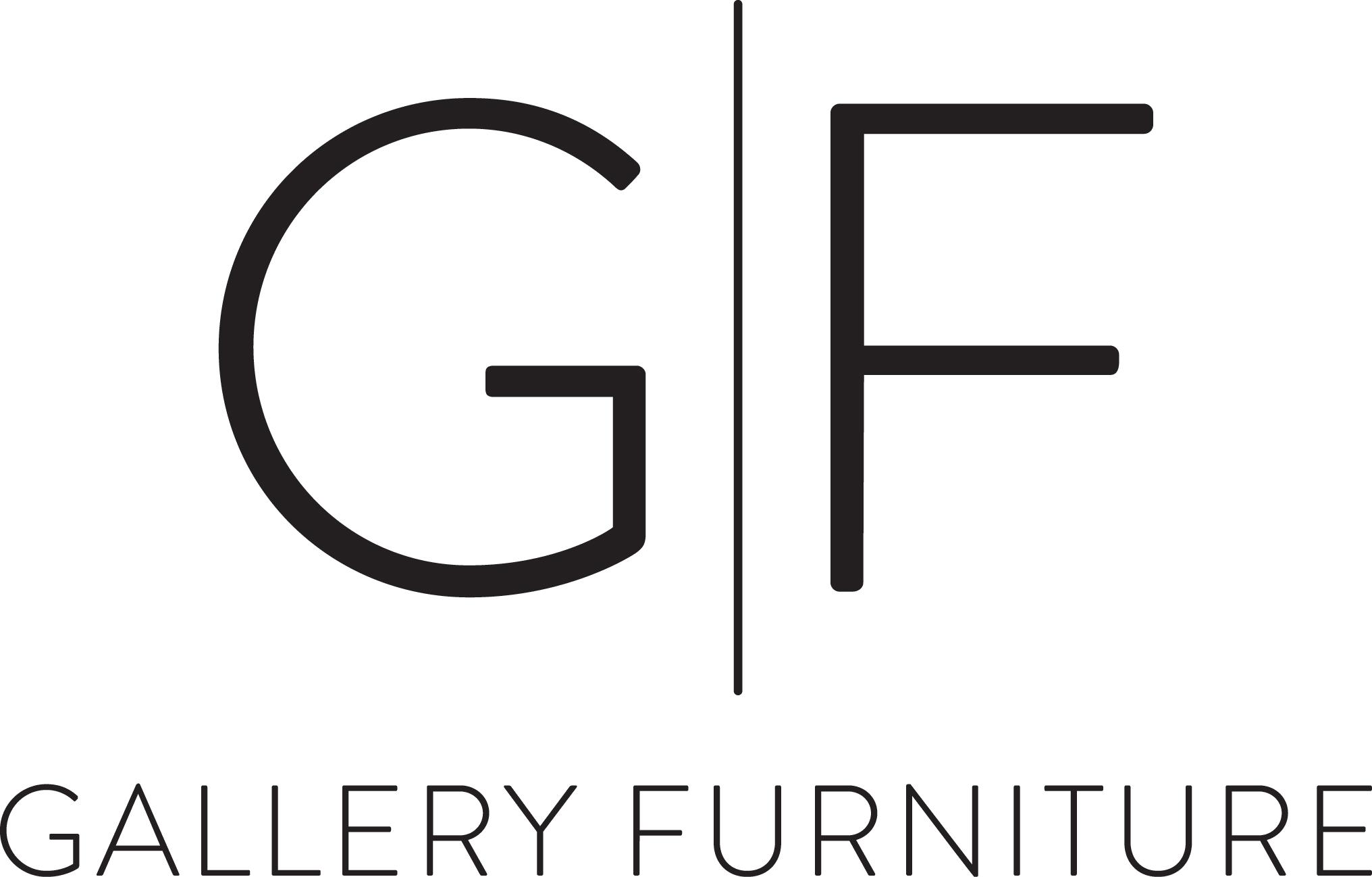 Beau GF_Logo_New.png ...