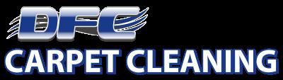 DFC_Logo2.png
