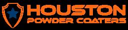 HPC Logo.png