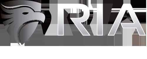 logo-ria-default-1.png