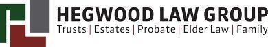 Hegwood Law Group_logo.jpg