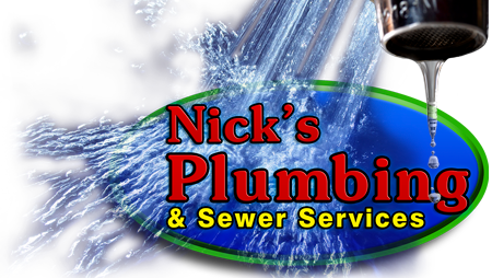 nicks-plumbing-houston logo.png