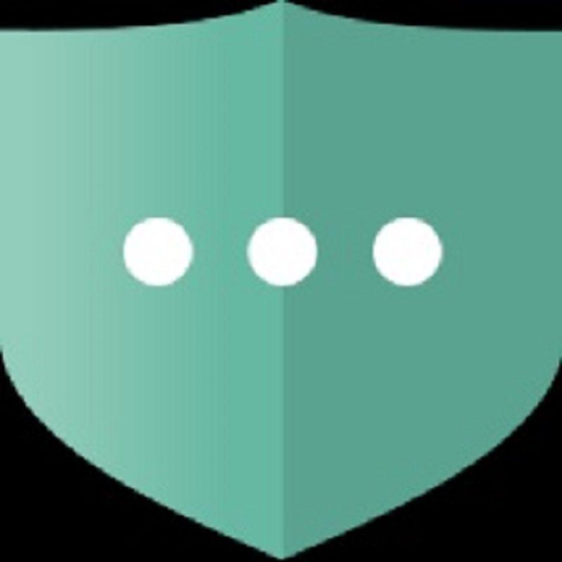 RIH logo.jpg