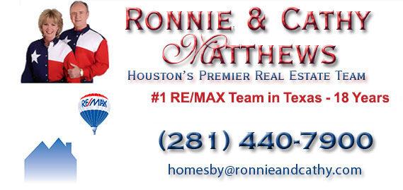 ronnie-cathy-home-left.jpg
