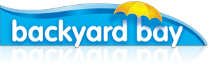 Backyard-Bay-Logo-prime-mirror-RGB-small2.png