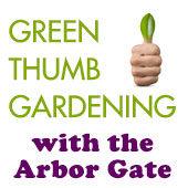 Green-Thumb-Gardening.jpg