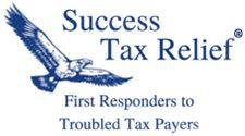 success-tax-updated-logo (1).jpg