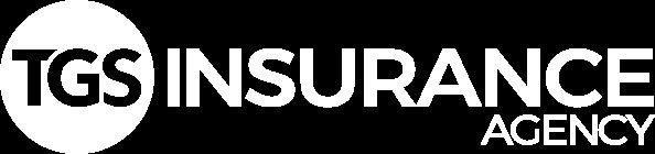 tgs-insurance-logo-white.jpg