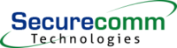 securecomm logo.png