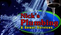 nicks-plumbing-houston logo.png