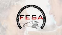 FESA_banners-150_Thumb.png
