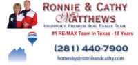 ronnie-cathy-home-left.jpg