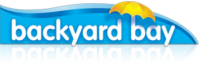 Backyard-Bay-Logo-prime-mirror-RGB-small2.png