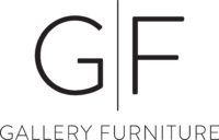 GF_Logo_New.png