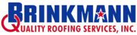 Brinkman logo.png
