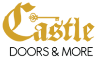 castle-doors-more-logo-black-gold-250-x.png