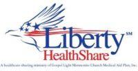 libertyhealth.jpg