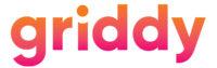 griddy logo-no tagline_6-gradient.jpg