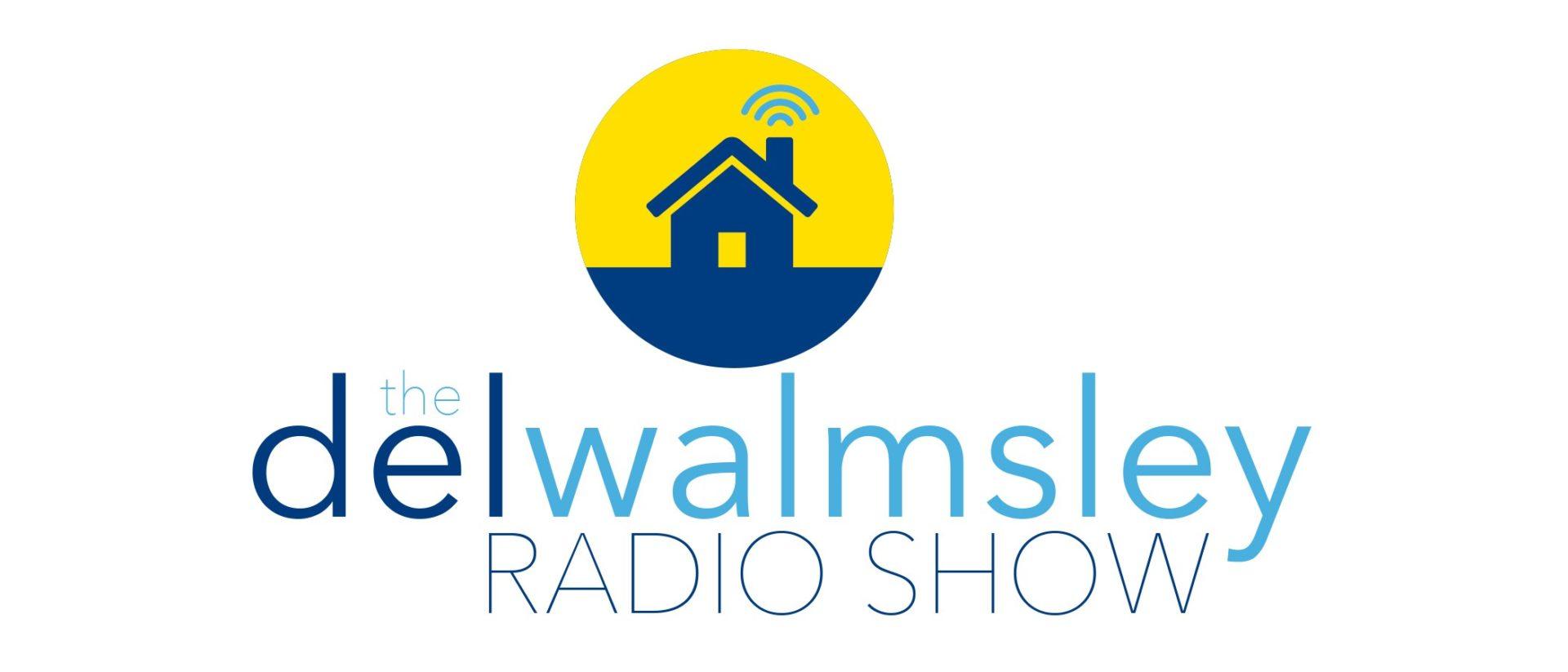 DWRS Logo