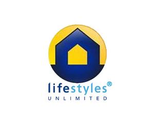 LU Logo1 Stacked