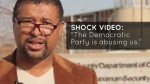 shockvideo