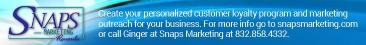 Snaps Marketing