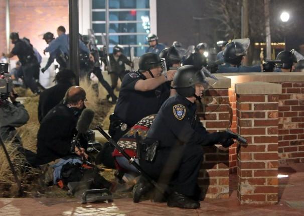 Killings_by_Police_Ferguson-06090-716