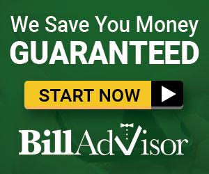 Bill Advisor