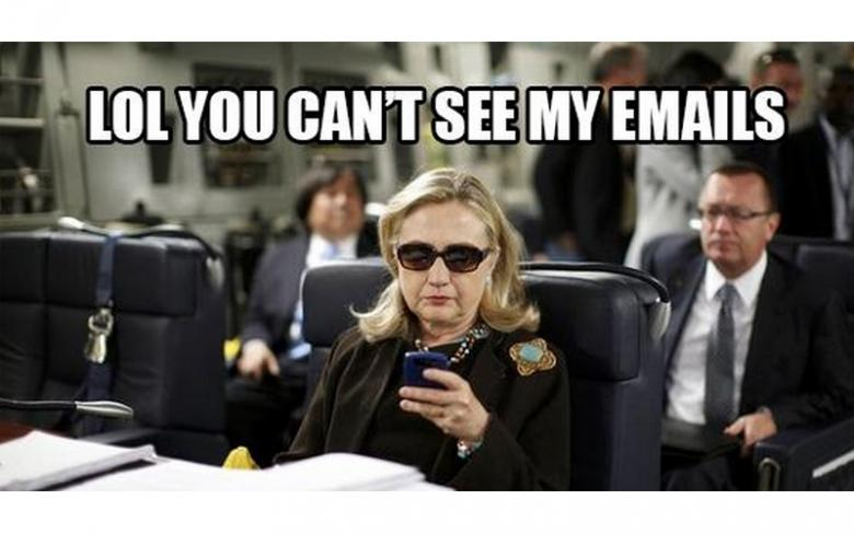 hillary-clinton-email-memes_1