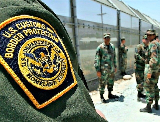 border-patrol-agents-ap-640x489