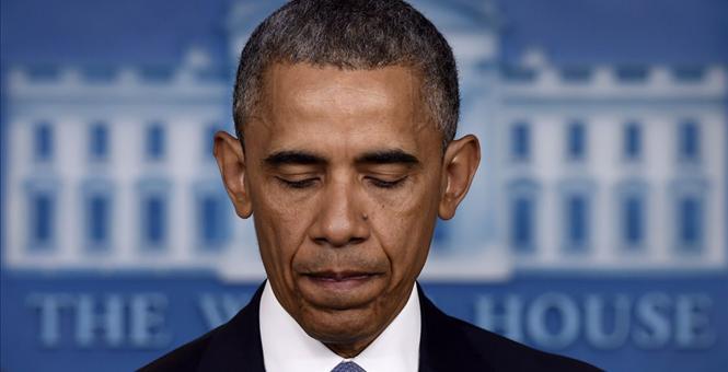 obama-legacy-1