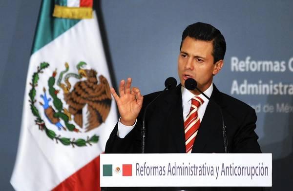 la-epa-mexico-government.jpg-20121126