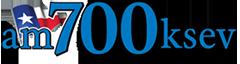 KSEV Radio